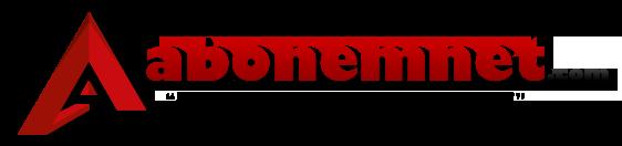 Abonemnet.com